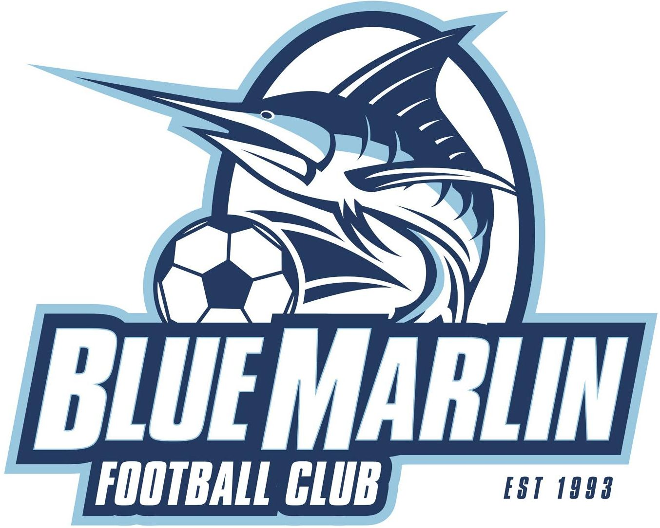 Blue Marlin FC